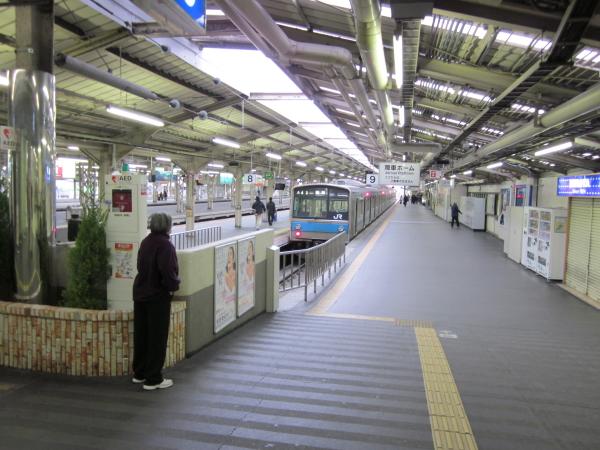 から まで ここ 天王寺 駅