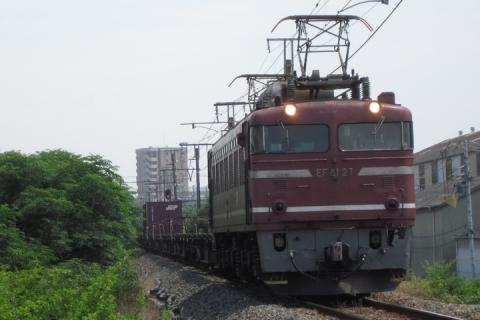 Ef8127_20110630