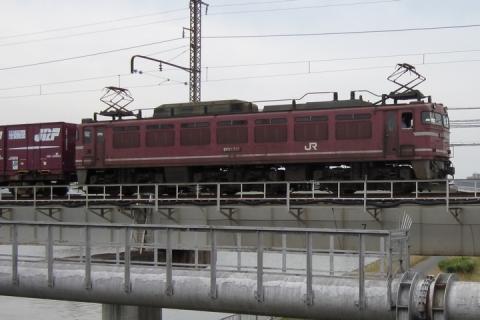 Ef81717_20120611