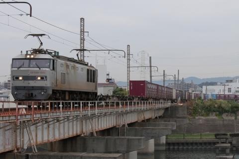 Img_2479